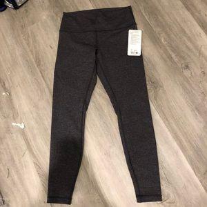 New with tags lululemon leggings